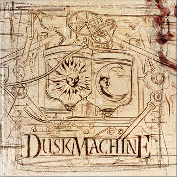 DuskMachine 2003